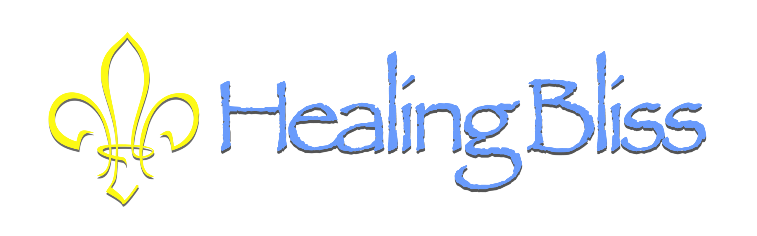 HealingBliss